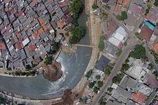 Ledakan Penduduk Jakarta, Ancaman yang Mengerikan...