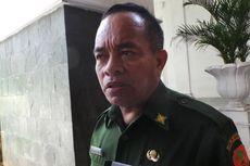 Posko Pengaduan Dibuka di Kecamatan, Wali Kota Tetap Terima Aduan Qlue