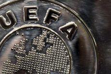Soal Aktivitas Transfer, UEFA Awasi Man City dan PSG