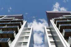 Catatan Hitam Perseteruan antara Pengelola Apartemen dan Penghuni...