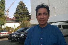 Chand Parwez: Film