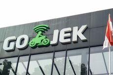 Go-Jek dan Tokopedia Diusulkan Jadi Agen Pajak