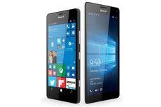 Windows 10 Mobile Bukan Fokus Microsoft Lagi