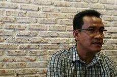 Refly Harun: Jangan Berpikir Pemerintah Tak Mungkin Otoriter