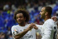 Pemain Belia yang Bersinar dan Tersisih di Real Madrid