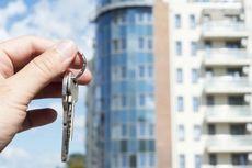 Investor Dominasi 70 Persen Pembelian Apartemen di Jakarta