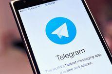 5 Layanan Internet yang Diblokir Sebelum Telegram