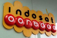 Indosat Tawarkan Paket Internet 1 GB Seharga Rp 1.000