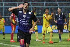 Hasil Liga 1, Arema FC Taklukkan Persela 2-0