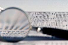 Ingin Investasi? Ini Pilihan Reksa Dana yang Tepat Tahun Ini