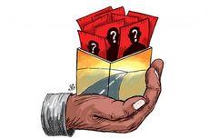 Membangun Sistem yang Memudahkan Pemilih