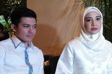 Zaskia Sungkar Jalani Operasi untuk Program Hamil di Malaysia