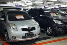 Berburu Mobil Bekas di Harga Rp 150 Jutaan