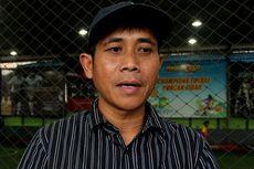 Komentar Joko Susilo Setelah Jabat Pelatih Kepala Arema FC