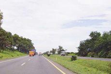 Jalan Tol Semarang-Demak Tunggu Penetapan Zona Lokasi