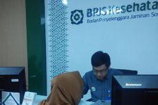 Kontribusi JKN-KIS ke Perekonomian Indonesia Capai Rp 152,2 Triliun