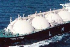 Bangladesh Buka Pasar untuk LNG dari Indonesia