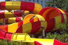 Ulang Tahun Bulan Agustus? Beli 1 Gratis 1 Tiket Atlantis Water Adventure