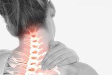 Hati-hati… Salah Kebiasaan Bikin Hidup Didera Masalah Tulang dan Otot