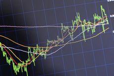 Memanfaatkan Momentum Pemulihan Ekonomi Global