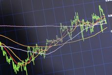 Politik Menghangat, Mengapa S&P Berani Naikkan Peringkat RI ke Investment Grade?