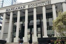 MK: Organisasi Advokat Harus Bekerja Sama dengan Perguruan Tinggi
