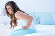 Kenali Perbedaan Sindrom Iritasi Usus Besar dengan Sakit Maag