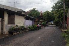 Kampung Ambon Jadi Sasaran Program Antinarkoba