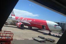 Setelah Makau, AirAsia Akan Terbang Langsung dari India ke Indonesia
