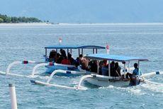 Indonesia Peringkat Ketiga Destinasi Halal Dunia