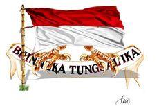 Rektor ISI Yogyakarta Keluarkan SK Larang Kegiatan Ormas Radikal
