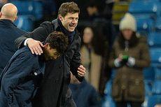 Tottenham Kalahkan Dortmund, Pochettino Semringah