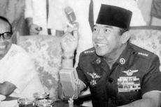 Kamar Bung Karno