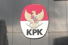 KPK Pelajari Pernyataan Yulianis soal Pengistimewaan Nazaruddin
