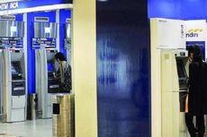 BCA Imbau Nasabah Tak Terlalu Targantung pada ATM untuk Bertransaksi