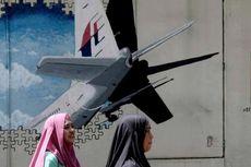 Hari Ini, Tepat 3 Tahun Malaysia Airlines MH370 Hilang