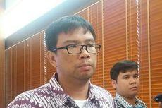 ICJR: Pola Intimidasi Kasus Novel Akan Terus Berulang jika Polisi Gagal Mengungkapnya