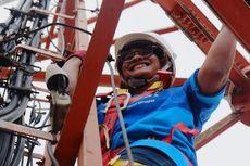 XL Axiata Perluas Layanan 4G LTE ke Kalimantan Barat