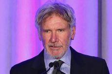 Penggemar di Seluruh Dunia Rayakan Ultah Harrison Ford yang ke-75