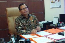 Jokowi Instruksikan Bandara Kulon Progo Selesai April 2019