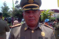 PN Semarang Batalkan Status Tersangka Korupsi untuk Bupati Jepara
