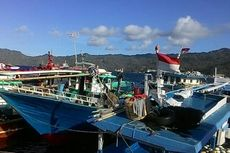 Ini Syarat untuk Nelayan yang Ingin Kapal Gratis dari Menteri Susi