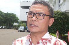 Bantah Prabowo, Istana Tegaskan Bantuan untuk Rohingya Bukan Pencitraan