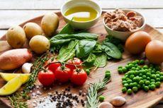 Diet yang Paling Baik untuk Kesehatan Jantung