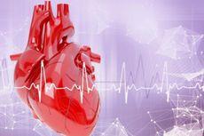 5 Tes Medis yang Lebih Akurat Deteksi Risiko Penyakit Jantung