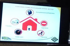 Sosialisasikan Kemudahan Digitalisasi Asuransi kepada Konsumen