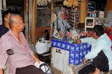 Dunia Internasional Apresiasi Program Inklusi Keuangan Indonesia