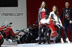 Ducati Indonesia Ingin Bentuk Asosiasi Sepeda Motor Baru