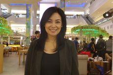 Wiro Sableng dari Fantasi Sheila Timothy