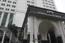 Strategi Arif Baharuddin Naikkan Kapitalisasi Pasar Modal Jadi Rp 10.000 Triliun